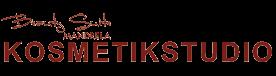 Logo_Beauty_site